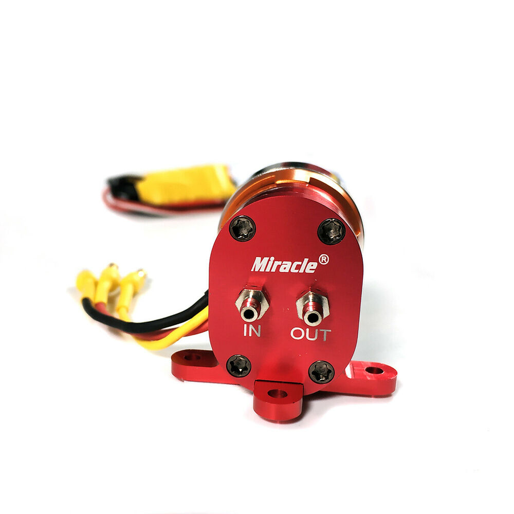 rc electric turbine engine with 161859944126 on Attachment also Rc Jets also 18271061043 together with Rc 4 Stroke Boat Engine as well Rc Turbine Helicopter.