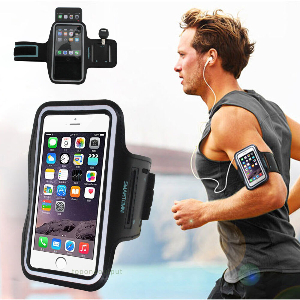 running case 4 The running armband by quad lock® is the ultimate way to carry your  smartphone while on a run or even at the gym  or 4 interest free payments of  $999 x.