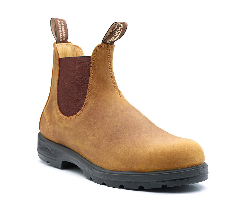 Blundstone Shoes Where To Buy
