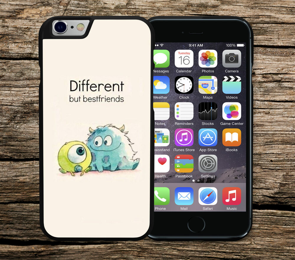 Coque Iphone C Citation