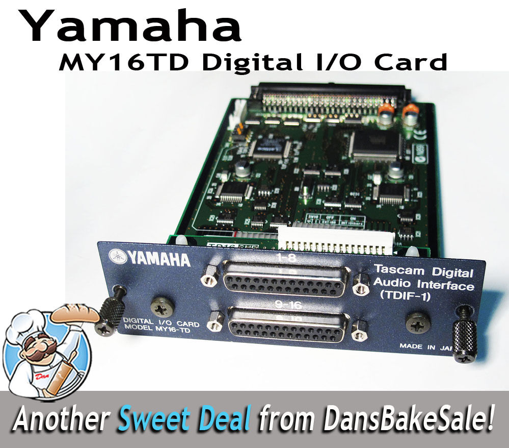 digital i o The advantech apax-5000 digital input/output modules (apax-5040) are  equipped with high density 24 channels, isolation, shirt short circuit protection,  failure.