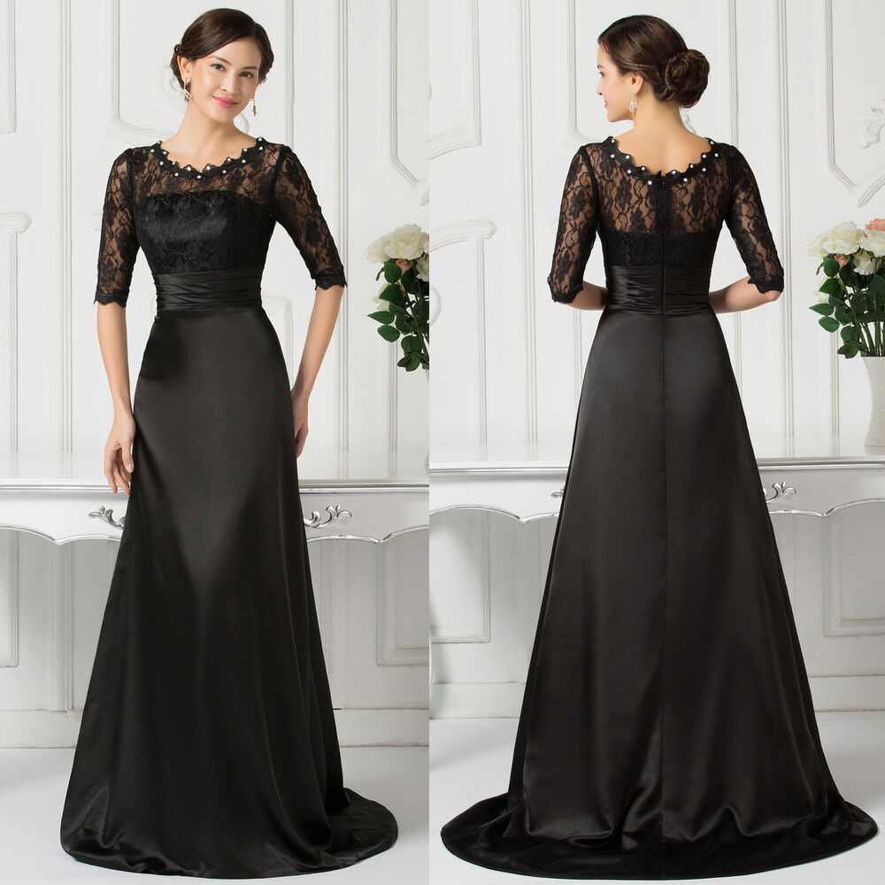 Size 18 Ball Gowns Uk - Fashion Ideas