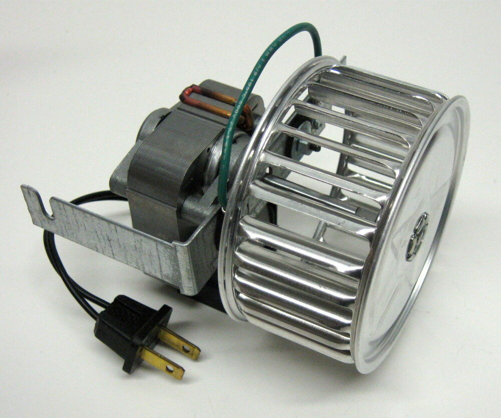 82229000 genuine nutone broan oem vent bath fan motor for for Bath fan motor replacement
