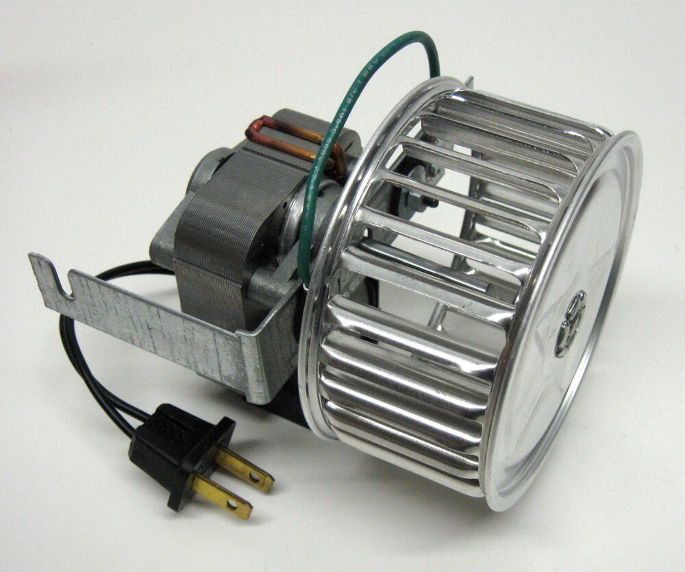 82229000 genuine nutone broan oem vent bath fan motor for for Bathroom exhaust fan replacement
