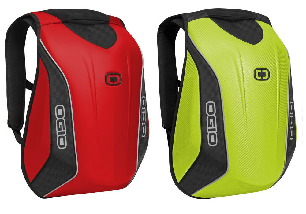 Ogio Mach 5 >> New OGIO No Drag Mach 5 Backpack Limited Edition - Red ...