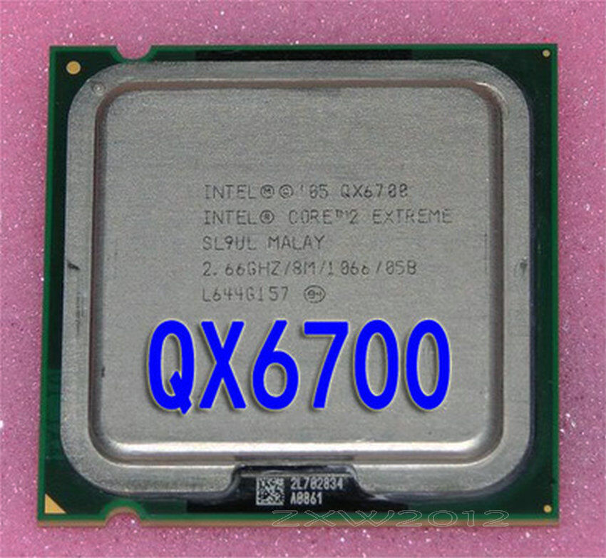 how to clean processor socket