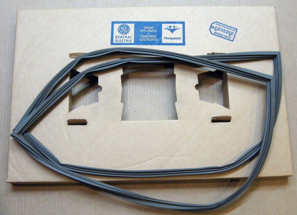 refrigerator door gasket wr24x309 for ge refrigerator door gasket seal ap2067880 10828