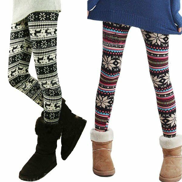 Warm Winter Leggings. Fleece Lined, Fur Lined, French Terry Winter Plus Size Leggings. 1XL - 2XL - 3XL WINTER LEGGING STYLES. Only Leggings is a USA based company with % of our employees in the United States. When you speak to customer service, you are speaking with someone right in the USA. We are a proud USA employer.