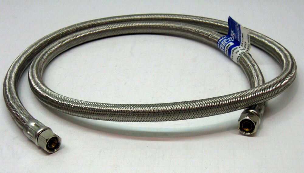 Hose Pipe Connector Kitchen faucet