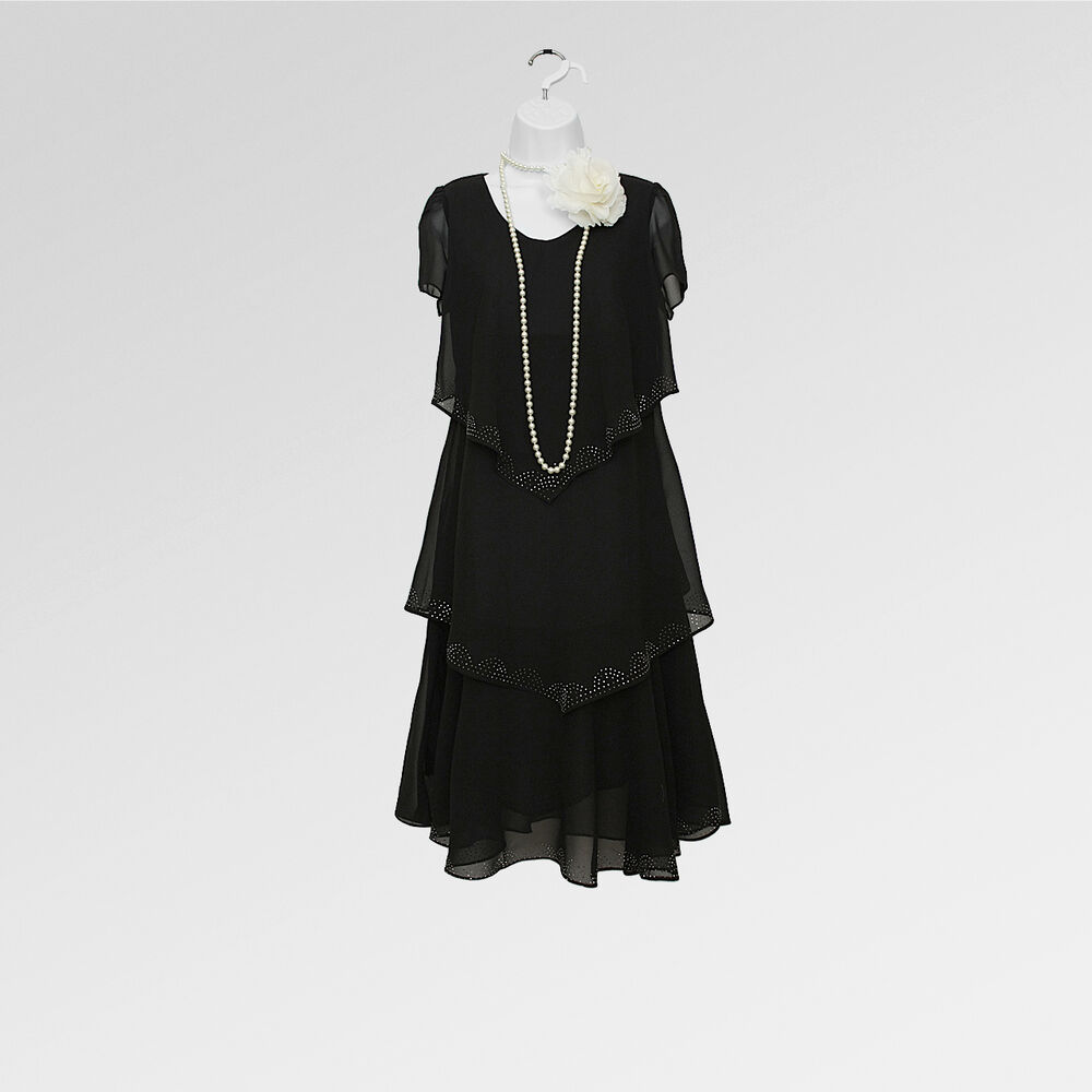 1920 style dresses to buy
