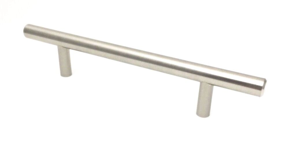 kitchen cabinet pulls brushed nickel qty 25 brushed satin nickel kitchen cabinet drawer handle 7916