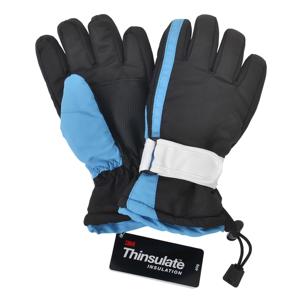 Free shipping BOTH ways on boys gloves, from our vast selection of styles. Fast delivery, and 24/7/ real-person service with a smile. Click or call