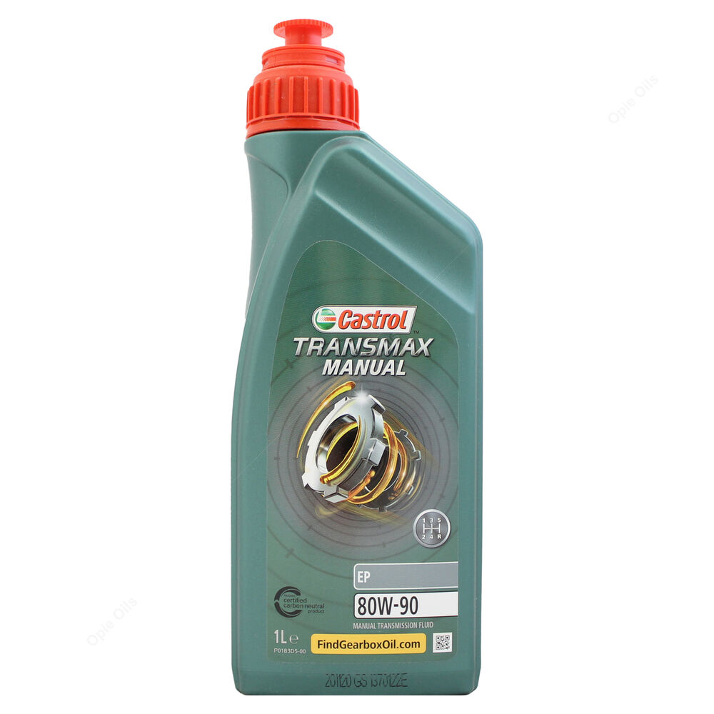 where to buy manual transmission fluid