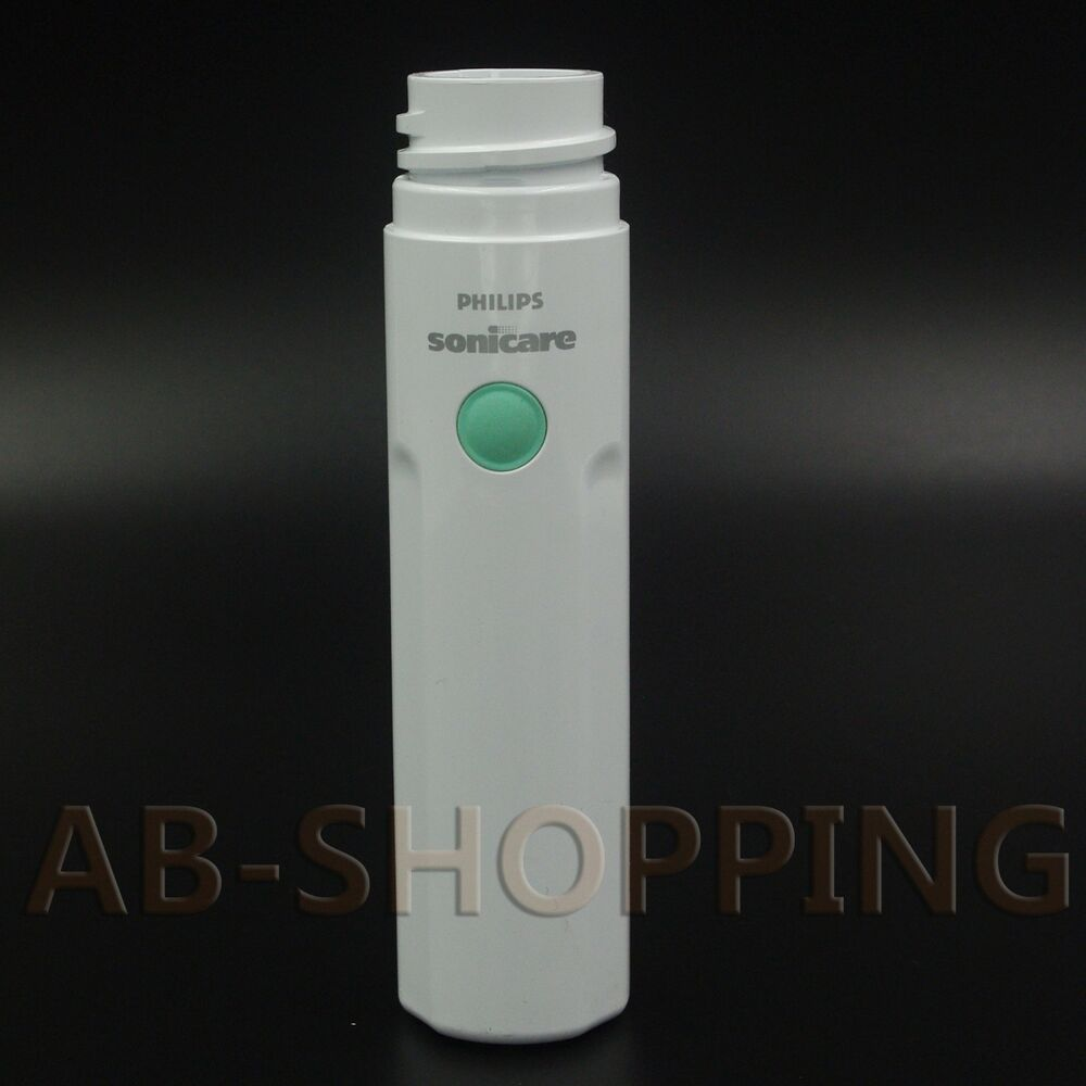 Sonicare E Series Replacement Heads