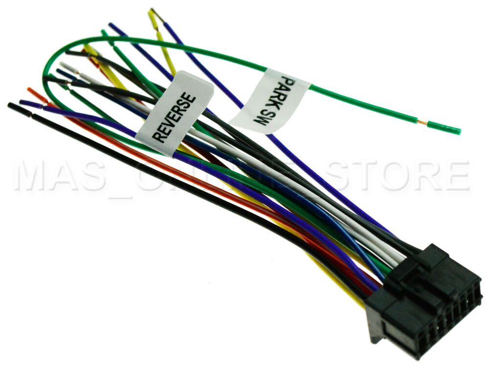 s l1000 pioneer wiring harness automotive wiring diagram \u2022