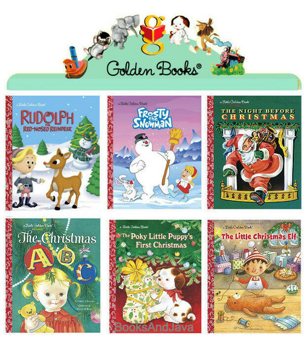 Christmas Books For Young Adults
