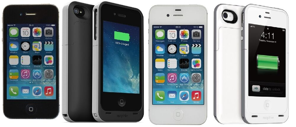 iphone 4 verizon apple iphone 4 8gb verizon page plus smartphone wi fi w 10892