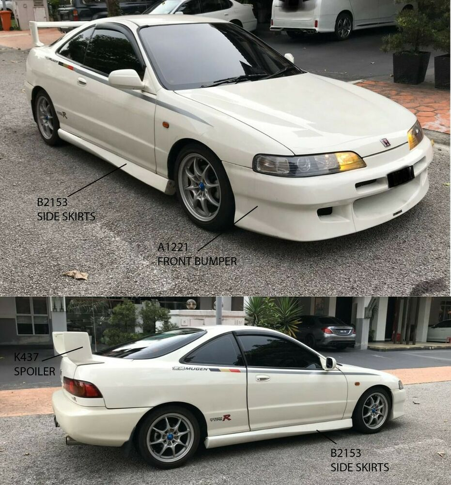 32608091509 furthermore Photo Gallery also Events Eibach Honda Meet 2009 moreover 262297691044 together with Modp 1108 1998 Acura Integra Type R. on acura integra front splitter