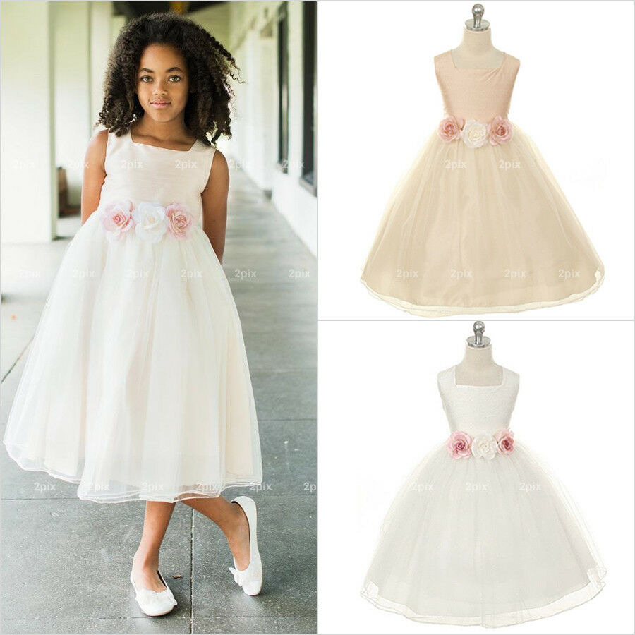 Elegant Design Of Baby Wedding Clothes - Cutest Baby Clothing and ...