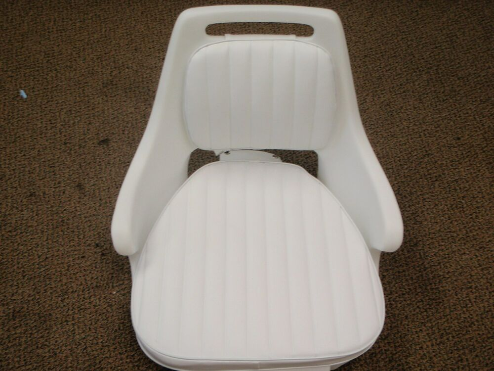Find great deals on eBay for white seat cushions. Shop with confidence.