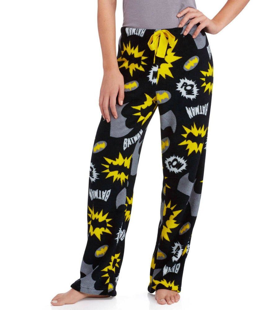 adult batman pajama