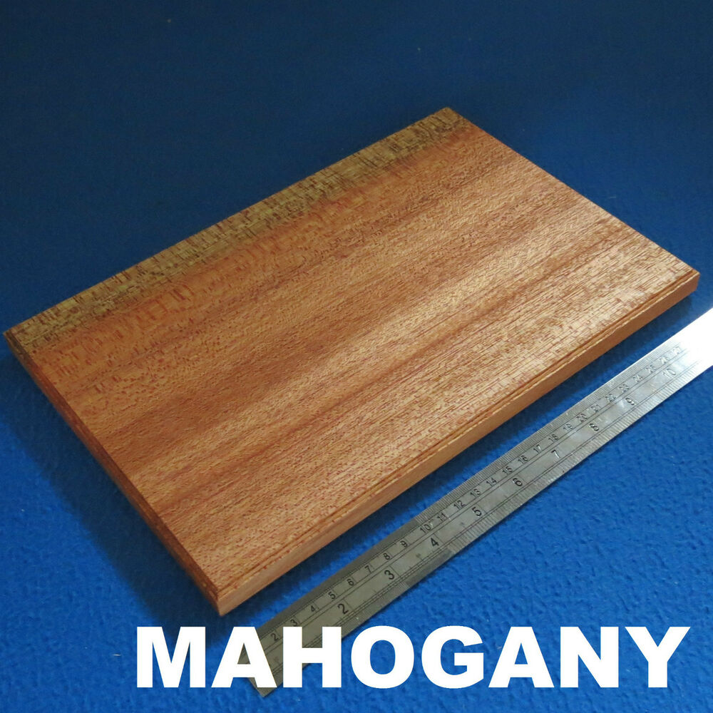 Block Board Solid Wood Board ~ Luxury solid wooden mahogany wood kitchen cutting chopping