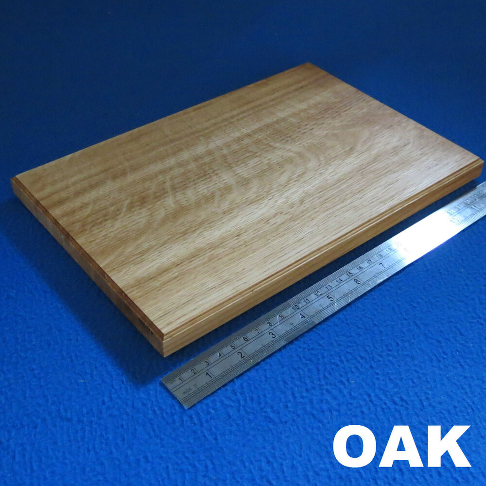 Block Board Solid Wood Board ~ Luxury solid wooden oak wood kitchen cutting food chopping