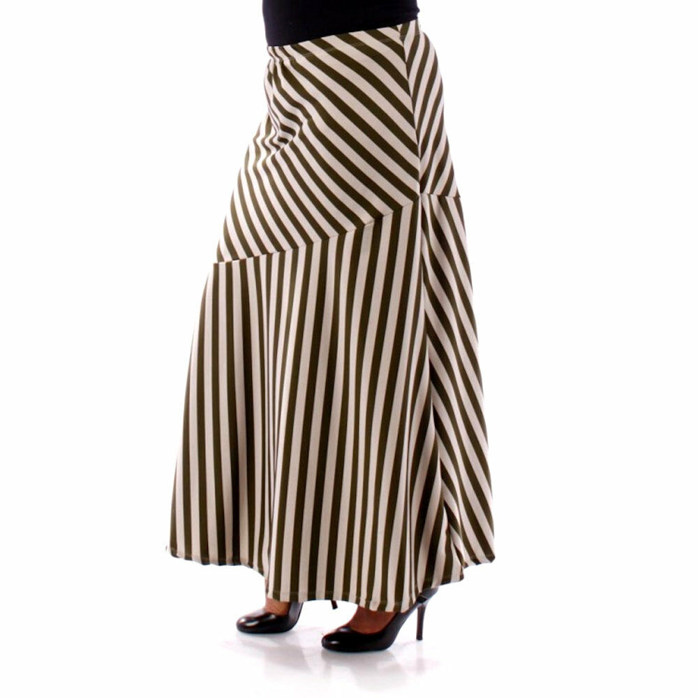 Find great deals on eBay for womens plus size khaki skirts. Shop with confidence.
