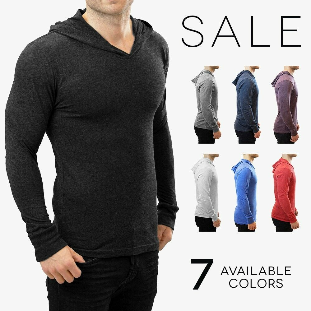 Womens clothes for men