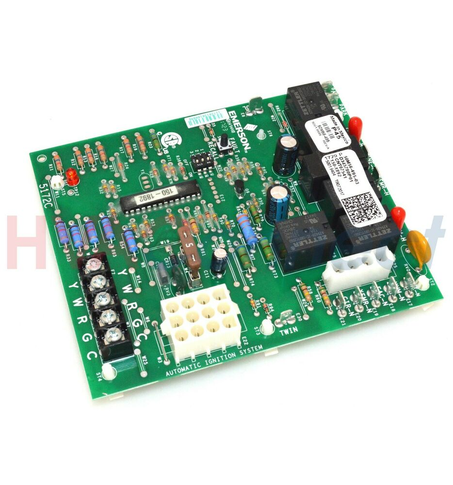 White Rodgers Ignition Control Wiring Schematic Get Free Image About
