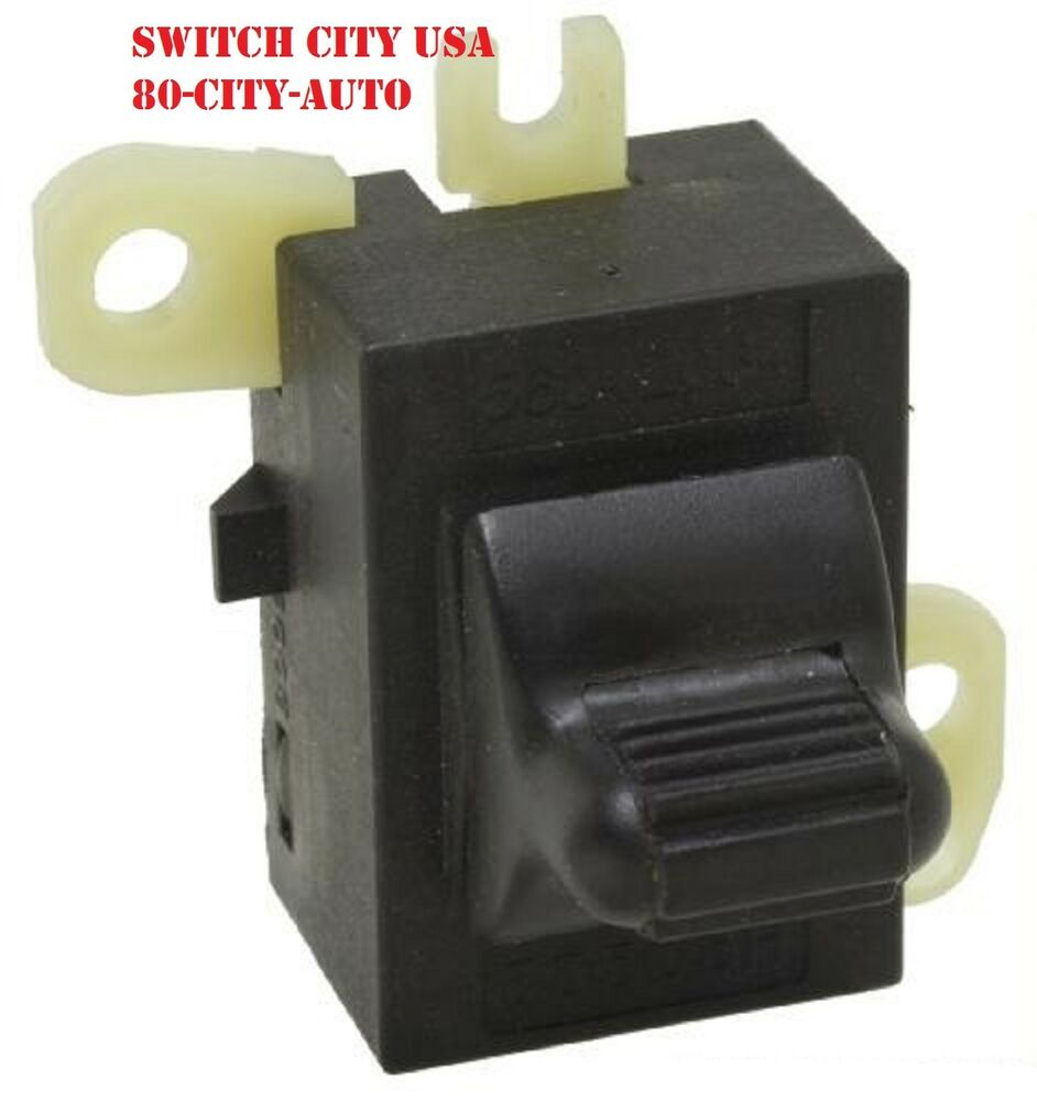 Oem jeep grand cherokee power sunroof switch 56042064 ebay for 2000 jeep cherokee power window switch