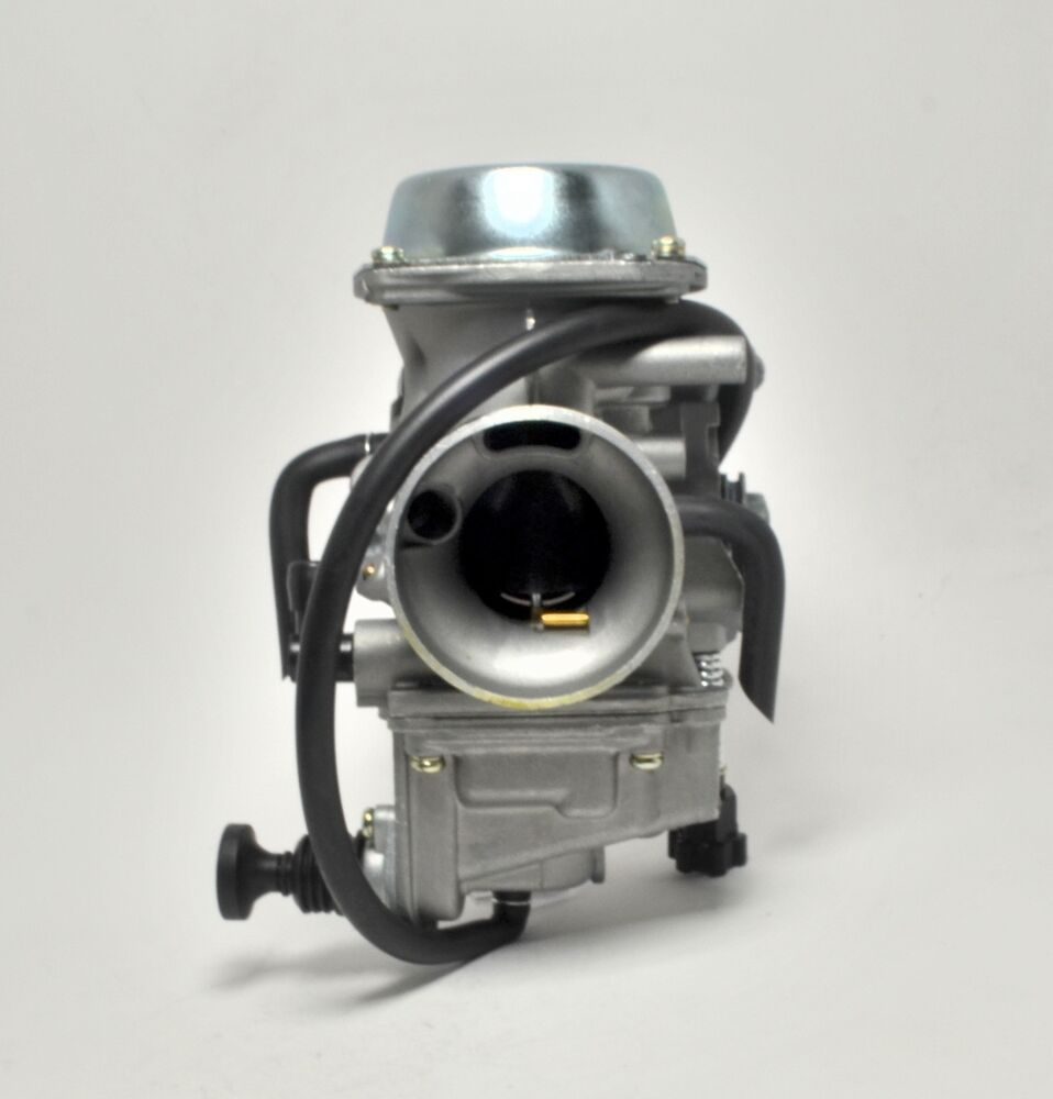 Carb Carburetor For Honda Trx 300 Fourtrax 2x4 1994 1995