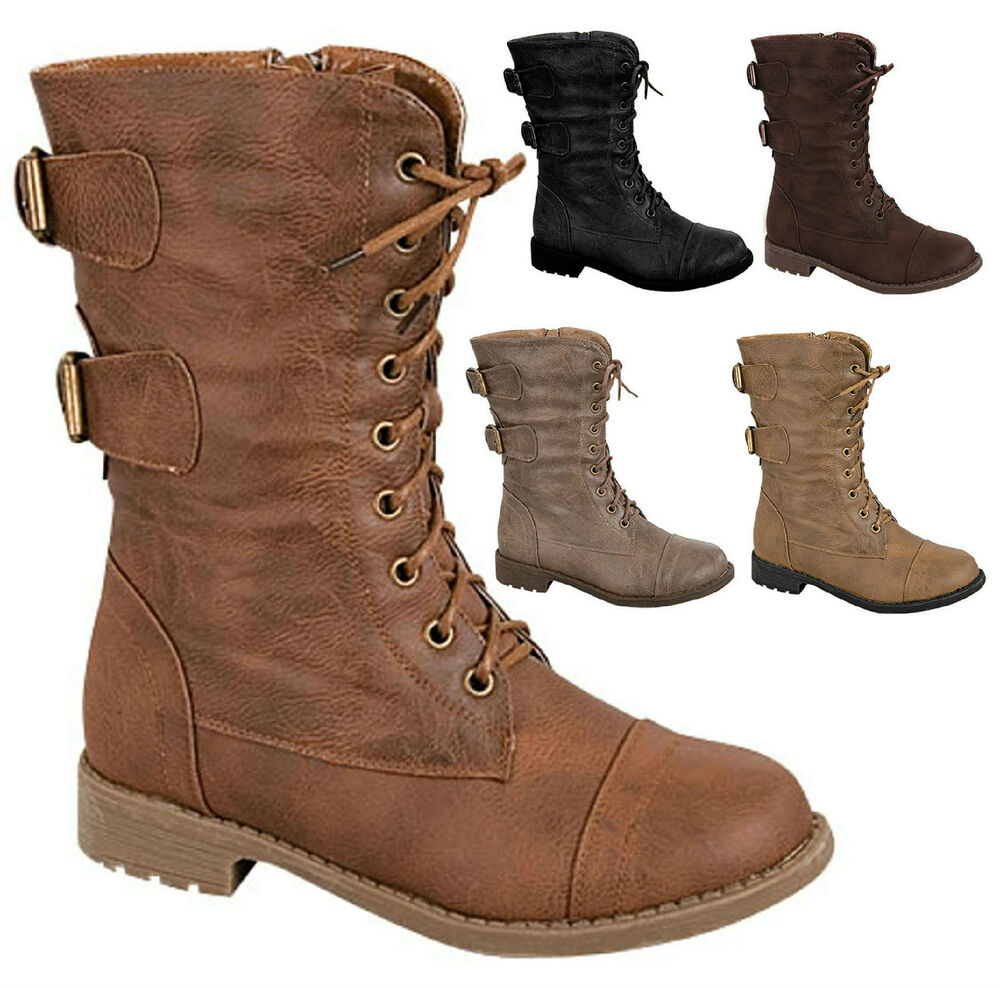 Find great deals on eBay for baby military boots. Shop with confidence.