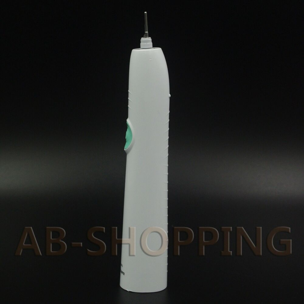 For New Philips Sonicare Electric Toothbrush Easy Clean