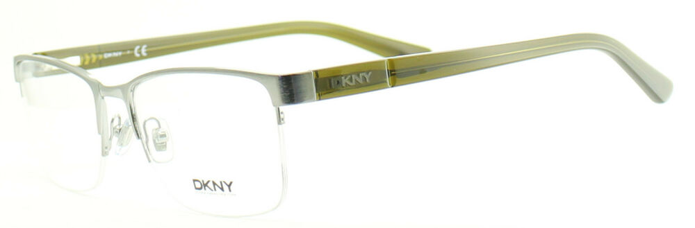 508a002b40 DKNY DY 5648 col.1011 Eyewear FRAMES RX Optical NEW Glasses Eyeglasses -  TRUSTED