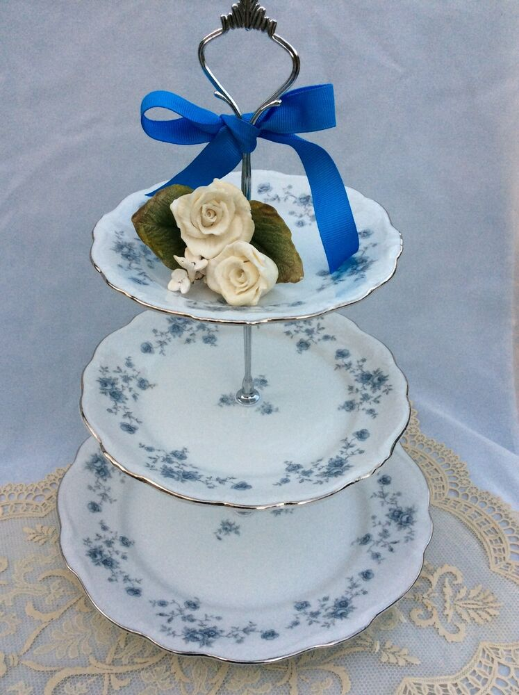 China Cake Stands For Sale