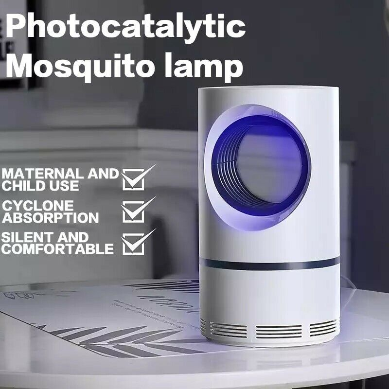 Solar Powered Motion Sensor Light Outdoor Security