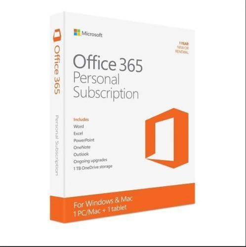 microsoft office 365 for mac free download