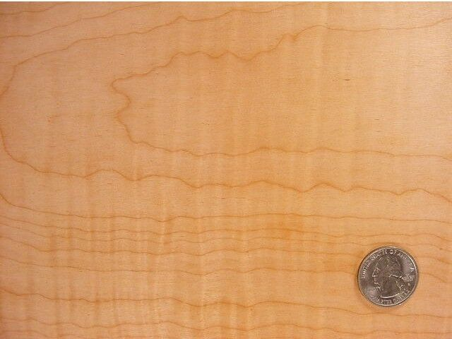 Curly Maple Wood ~ Bigleaf curly maple rough cut turning square ebay