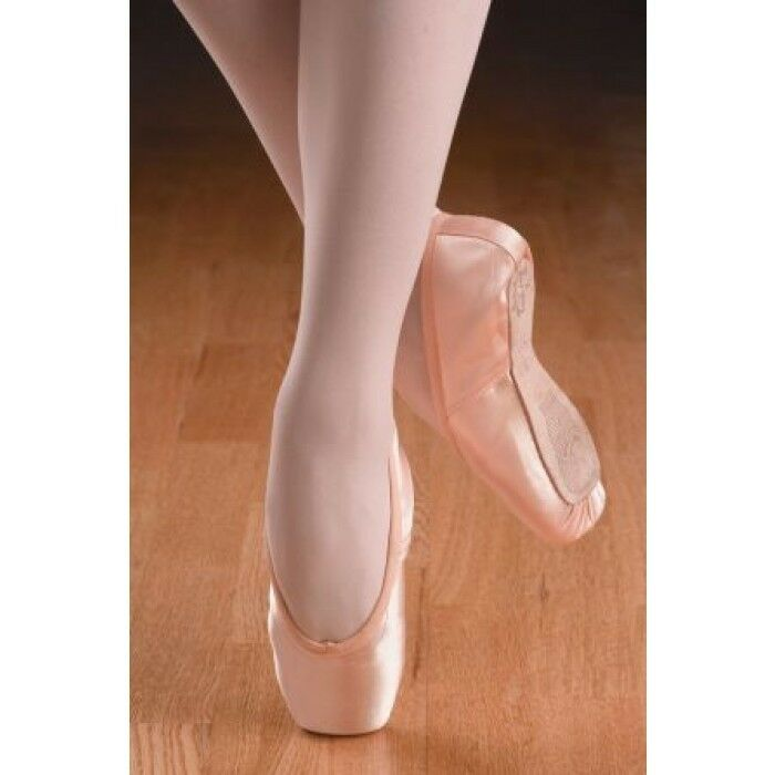 Freed Studio I Pointe Shoes Ebay