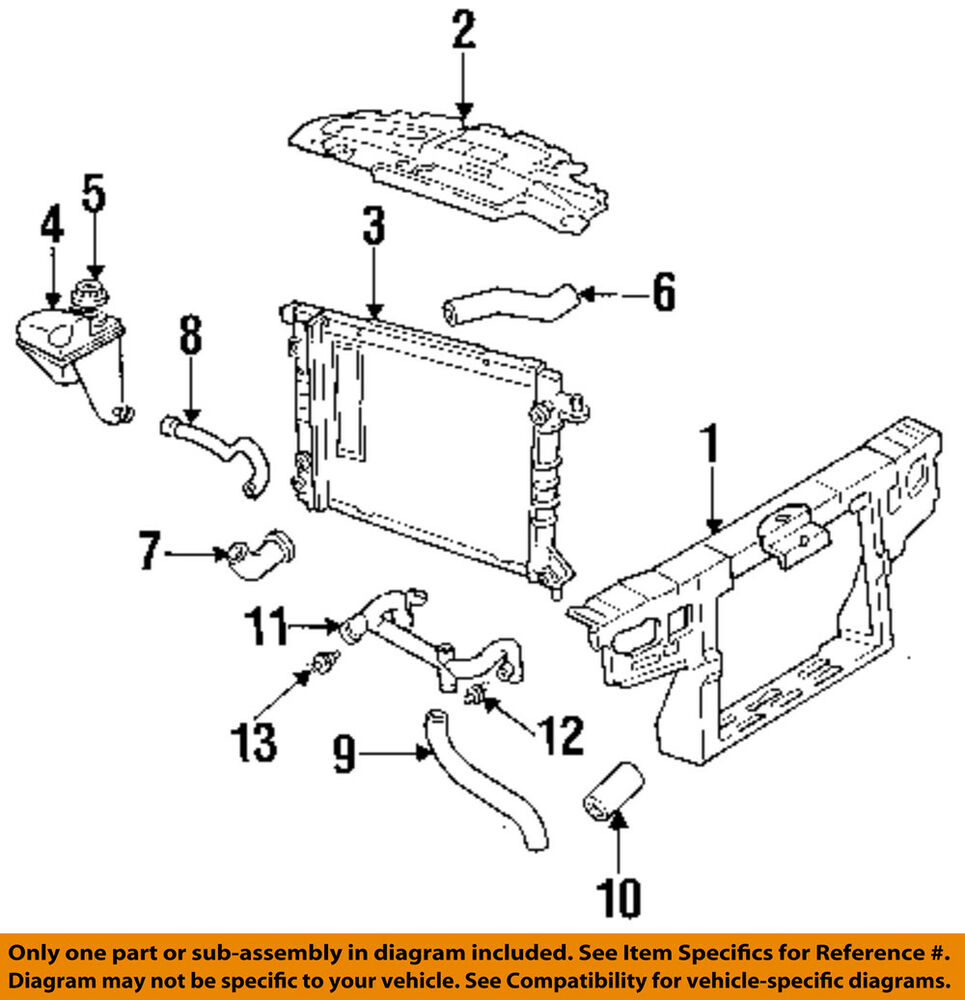 Ford Coolant Temp Symbol Symbols Free Download Engine Cooling Diagram Oem Temperature Sender Sending Unit