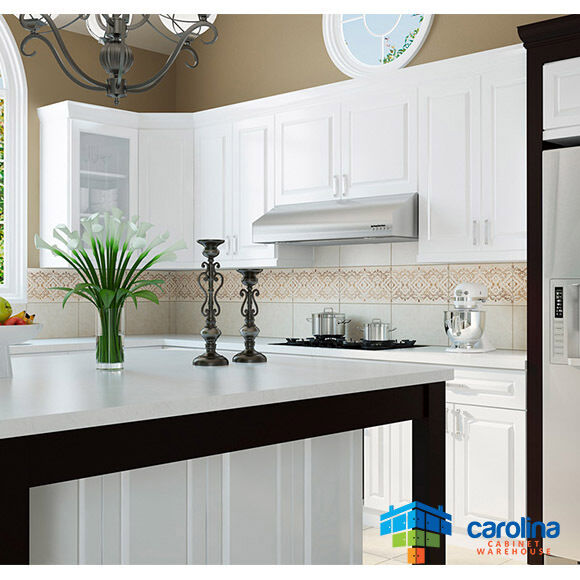 kitchen cabinet 10x10 all solid wood cabinets white kitchen cabinets 10x10 rta 18177