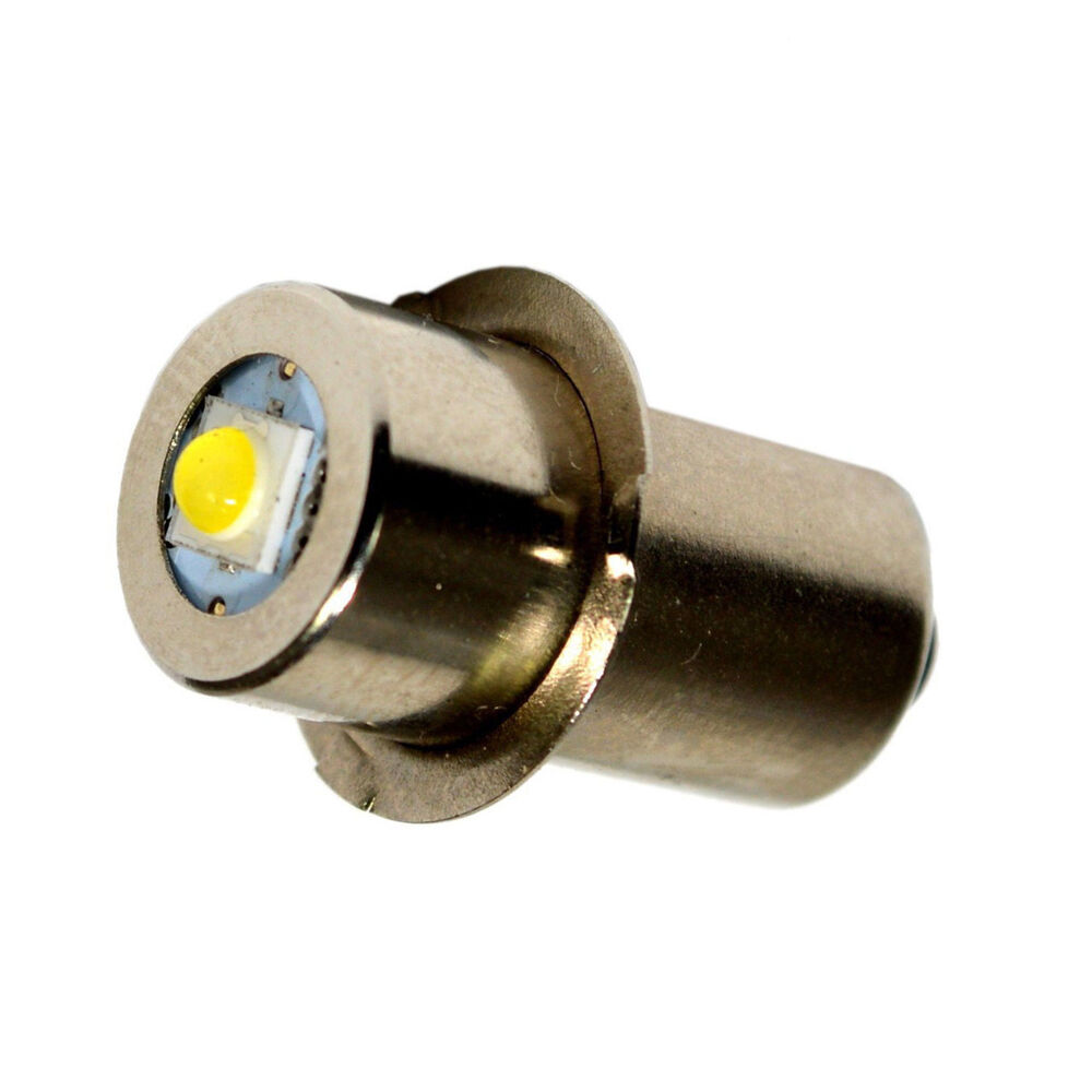 High Power Upgrade Bulb 3w Led 100lm 6 30v For Makita