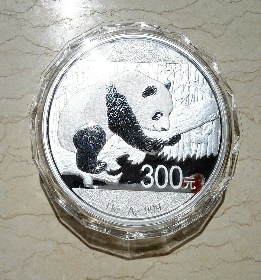 1 Kilo Silver Coin Bing Images