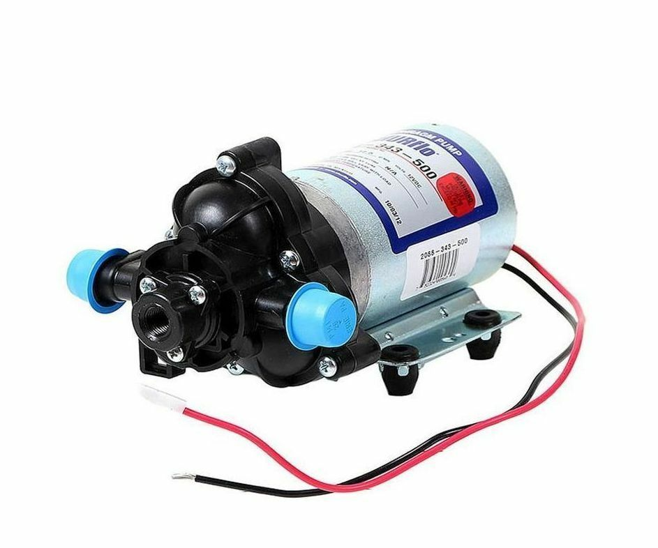 Full Dc Apu furthermore V Liquid Water Cooled Dc Brushless Pump Reservoir Tank Cpu Taktau Taktau likewise S L furthermore Blower F Effd D B D B Da Large together with S L. on 12 v dc pump images buy