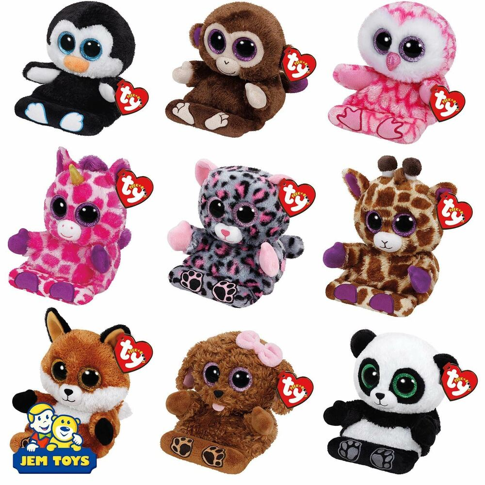 Dog Toy Mobile Phone