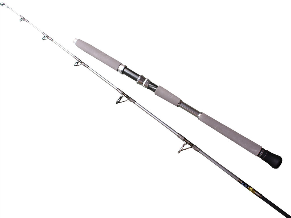 5ft 6ft top quality jigging fishing boat rod pe3 5 jigging for Heavy duty fishing rods