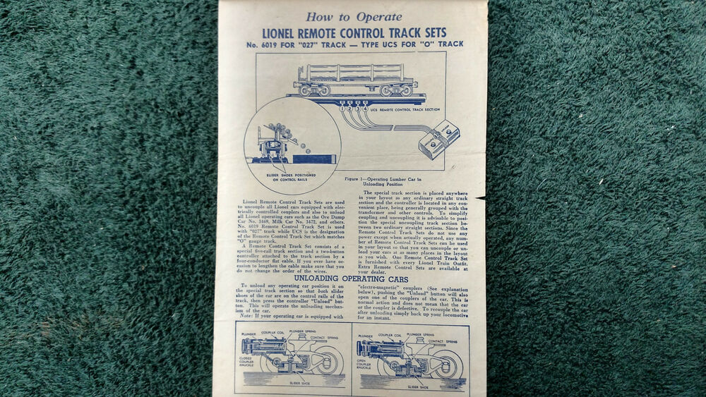 delta sewing machine instructions