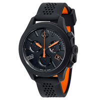 ESQ Movado 07301470 Chronograph Mens Watch