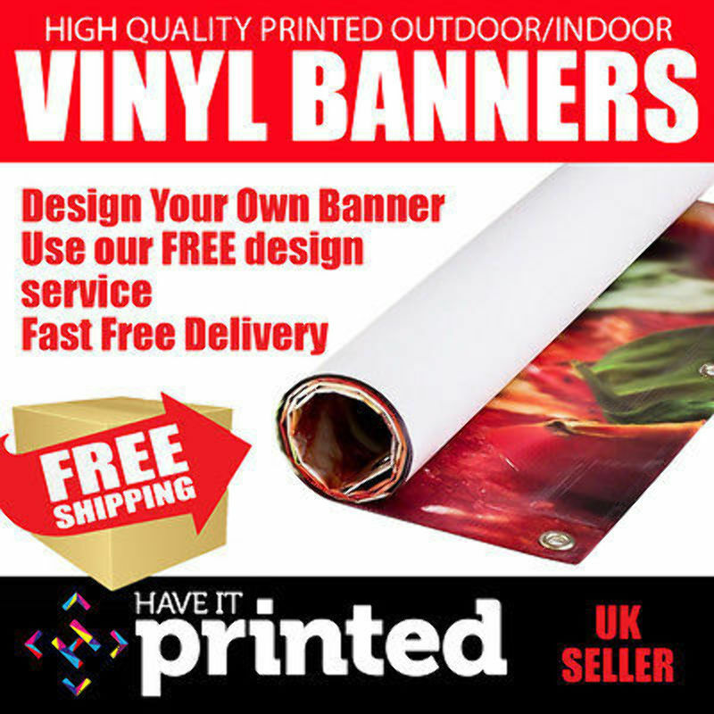 Cheap Outdoor Banners And Signs Images Pcs Xft Oz - Vinyl business bannersonline get cheap printing vinyl banners aliexpresscom alibaba